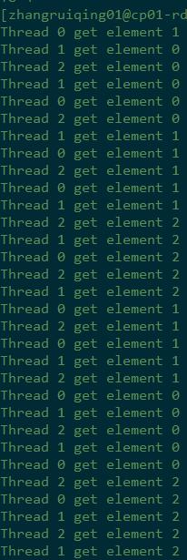 python多线程threading_python threading_python多线程