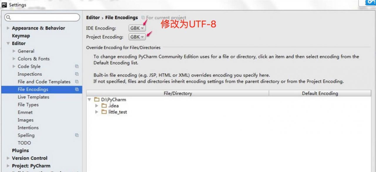 Python 中文编码_python中文编码问题_python培训