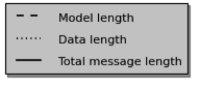 matplotlib学习笔记_matlab培训