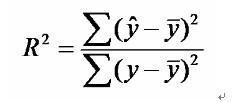 SPSS19.0实战之多元线性回归分析
