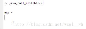 MATLAB报错:未定义函数或变量