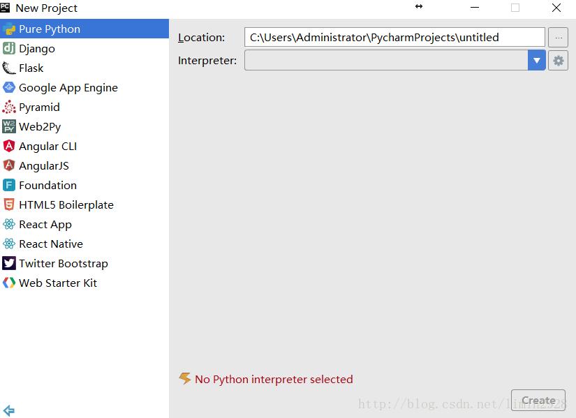 Python,PyCharm2017安装教程,包含注册码_破解